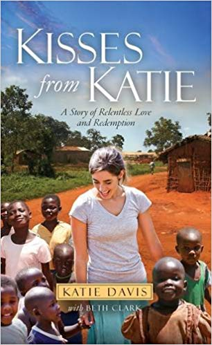 """Kisses from Katie"" by Katie Davis (PDF)"